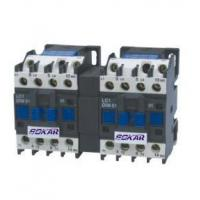 Buy cheap LC2-D Mechanical interlocking Contactor:LC2-D09[hits:1] from wholesalers