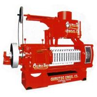 Buy cheap OIL EXPELLER MACHINES from wholesalers