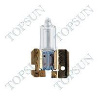 Buy cheap Halogen Lamp H2 from wholesalers