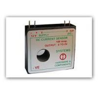 Buy cheap Current Sensors from wholesalers