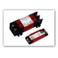 Buy cheap Field Failure Relays Current Sensors from wholesalers