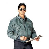 Buy cheap CWU-45P Flight Jackets - Sage from wholesalers