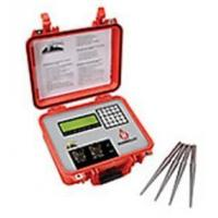 Buy cheap H4114 NON-NUCLEAR Electrical Density Gauge for Soil Testing from wholesalers