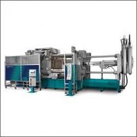 Buy cheap Die Casting Machine Carat from wholesalers