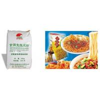 Buy cheap constant noodle special modified starch from wholesalers