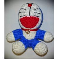 Buy cheap 100% handmade stuffed toys&decoration product