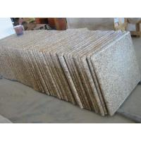 Buy cheap Edges treatment from wholesalers