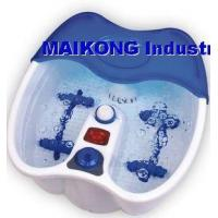 Buy cheap anion bath foot dish mold from wholesalers