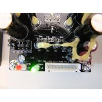 Buy cheap Genius300V21 Hifi Amplifier from wholesalers
