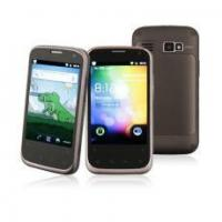 Buy cheap B68M MTK6573 Android 2.3 Mobile Phone Smartphone from wholesalers
