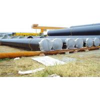 Buy cheap Cement Mortar Lining of Steel Tube from wholesalers