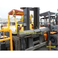 Buy cheap TOYOTA 10TON product