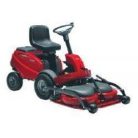 Buy cheap XM140HD Castelgarden Out-Front Ride-On Tractor Mower from wholesalers