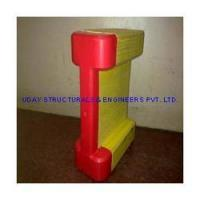 Buy cheap H Beam Formwork System from wholesalers