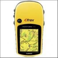 Buy cheap Garmin eTrex Venture HC Handheld GPS (SKU: 30944) from wholesalers