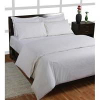 Buy cheap Egyptian Bed Linen from wholesalers
