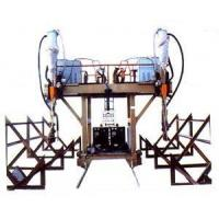 Buy cheap Steel production line product