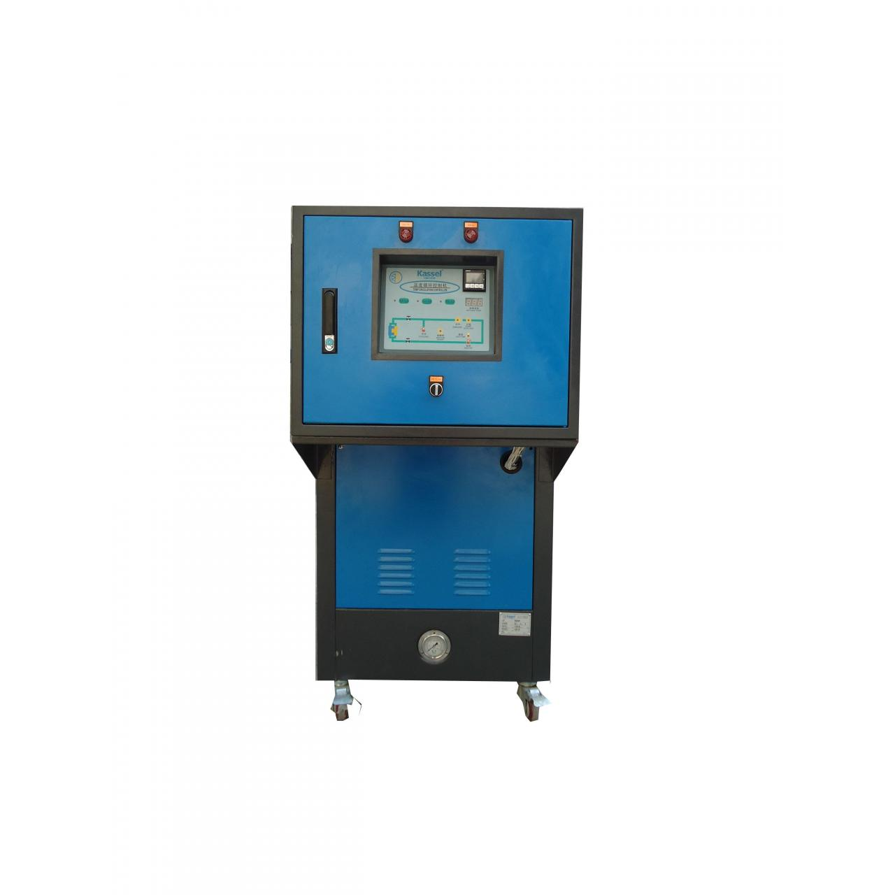 Buy cheap Industrial Temperature Control Units from wholesalers