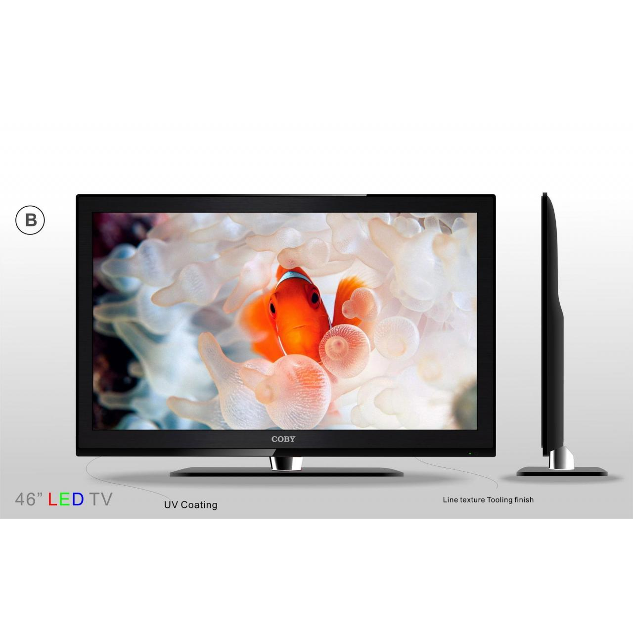 Buy cheap 40in led TV from wholesalers