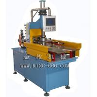 Buy cheap [Auto coiling machine] from wholesalers