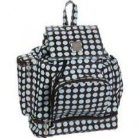 Buy cheap Backpacks from wholesalers