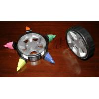 Buy cheap Tyre Highlighter 00113 product