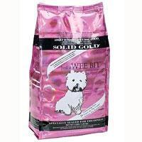 Buy cheap Natural Dog Food from wholesalers
