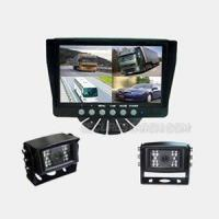 Buy cheap SS-303 Rear View Camera System from wholesalers