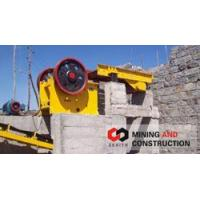 Buy cheap Quarry Crusher from wholesalers