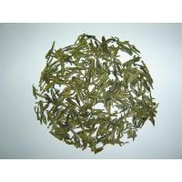 Buy cheap Chinese Famous Teas from wholesalers