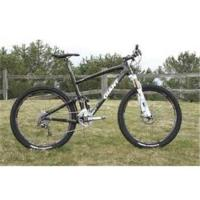 Buy cheap Giant Anthem X Advanced and 2011 Giant Anthem X 29er Bike Men's from wholesalers