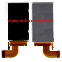 Buy cheap Car LCD LS030T8LX03 from wholesalers