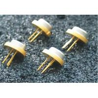 Buy cheap 650nm 300mw Red Laser diodes from wholesalers