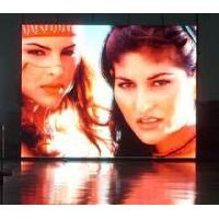 SMD P8 Outdoor Fullcolor LED Display