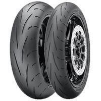 Buy cheap Dunlop Sportmax Q2 Motorcycle Tires - Z-Rated - Package Specials from wholesalers