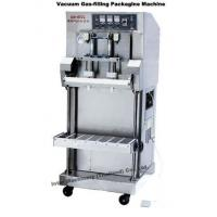 Buy cheap Vacuum Gas-filling Packaging Machine, Packing Machinery from wholesalers