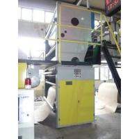 Buy cheap Multiple Pre-Heater from wholesalers