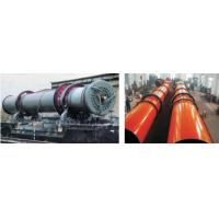 Buy cheap HZG Series Revolving Cylinder from wholesalers