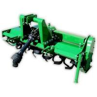 Buy cheap Stubble Rotary Tiller from wholesalers