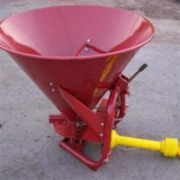 Buy cheap Fertilizer Spreader from wholesalers