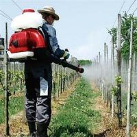 Buy cheap Knapsack Sprayer from wholesalers