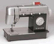 Buy cheap Sewing Machines from wholesalers
