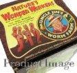 Buy cheap 1000 Count Red Wiggler Live Composting Worm by Uncle Jim's Worm Farm from wholesalers