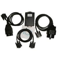 Buy cheap Benz /Bmw Interface from wholesalers