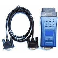 Buy cheap Opel Diagnostic Tools from wholesalers
