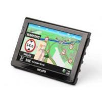 Buy cheap Satellite Navigation from wholesalers