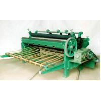 Buy cheap paper cutter from wholesalers