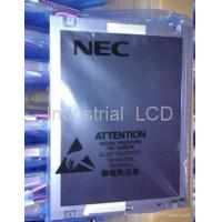 Buy cheap LCD PANEL from wholesalers