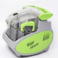 Buy cheap Water Vacuum Cleaner from wholesalers