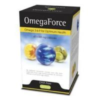 Buy cheap Pure omega-3 EPA natural health supplement with omega-6 & -9 from wholesalers
